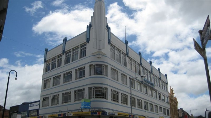 52 Brisbane Street LAUNCESTON TAS 7250