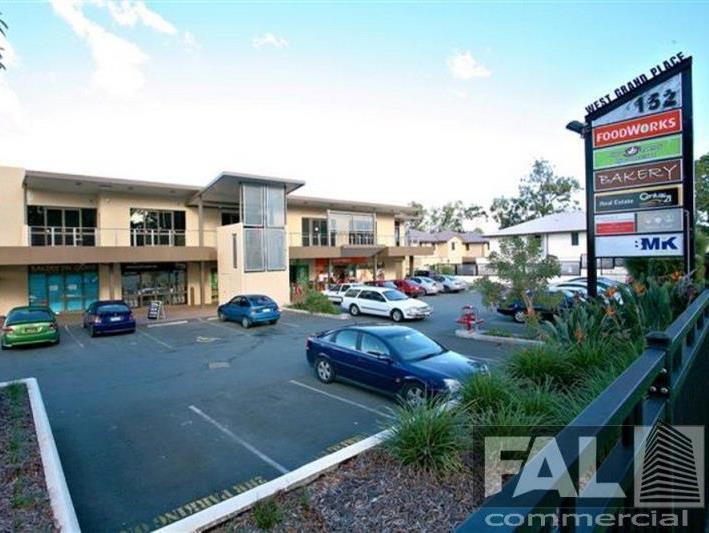 Suite  9/152 Woogaroo Street FOREST LAKE QLD 4078