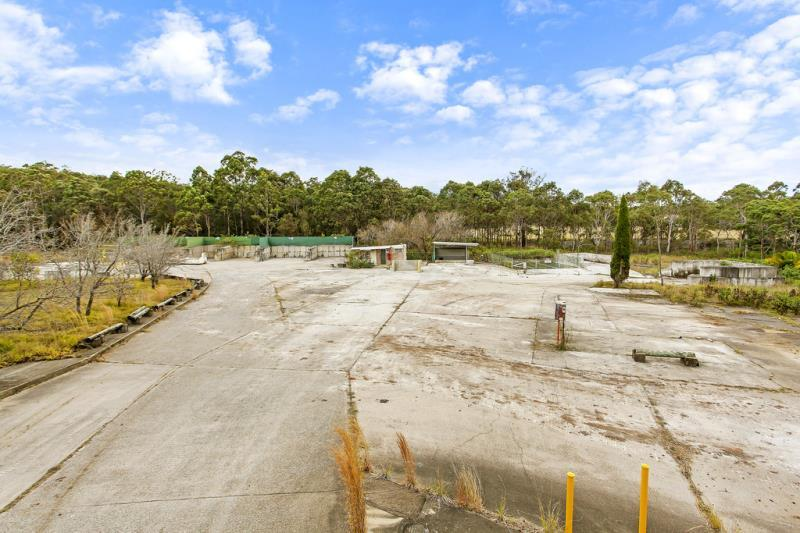 Lot  Whole Site/12 Darrambal Close RATHMINES NSW 2283