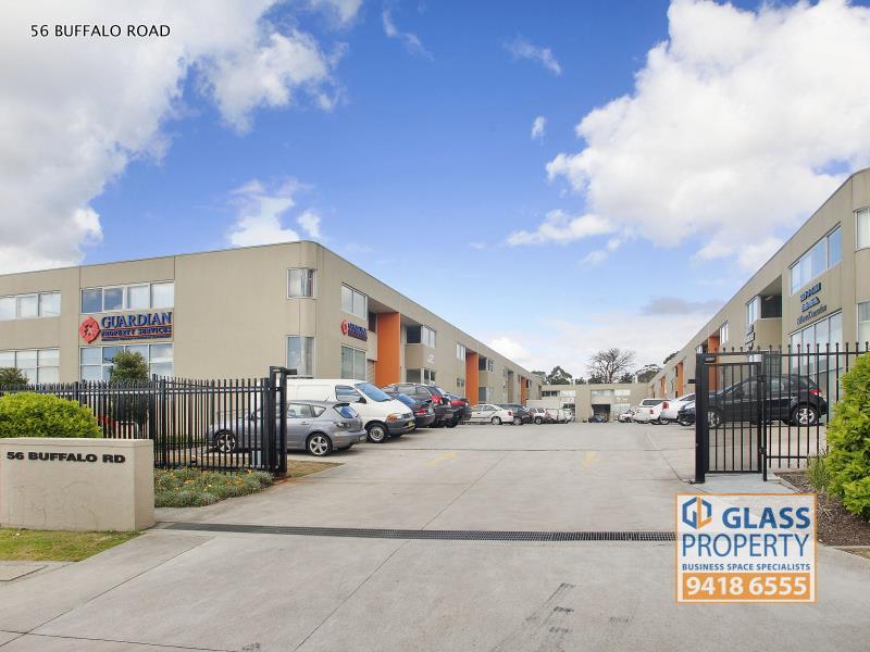 56 Buffalo Road GLADESVILLE NSW 2111