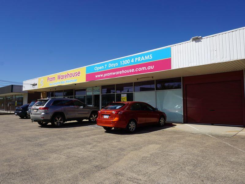 25-27 Townsville Street FYSHWICK ACT 2609