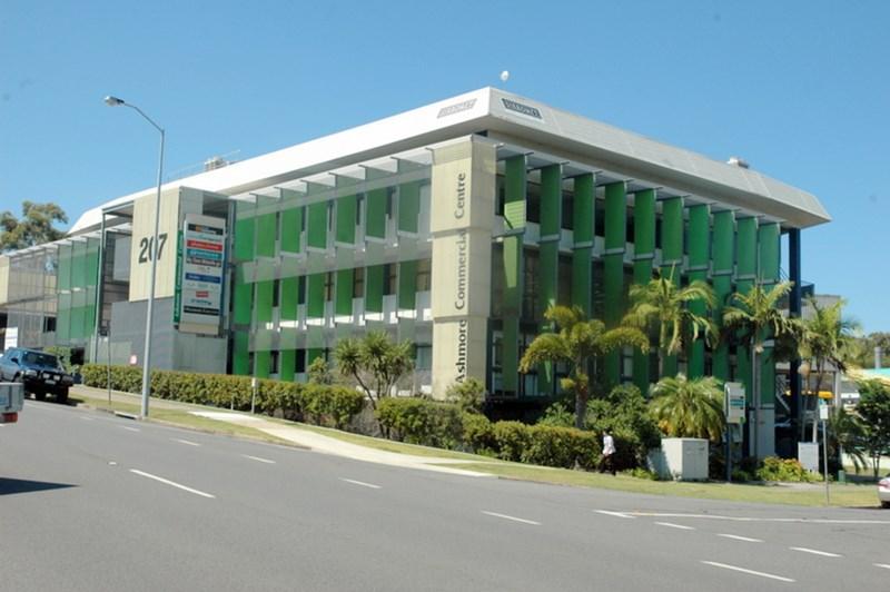 Suite 39/207 Currumburra Road ASHMORE QLD 4214