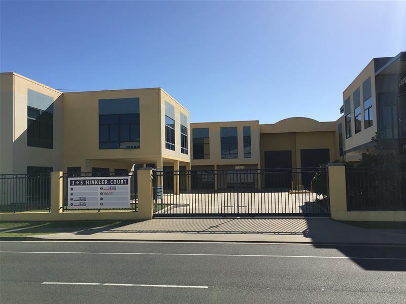 7/3 Hinkler Court BRENDALE QLD 4500