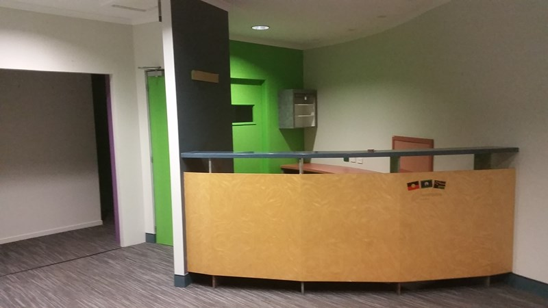 Suite 4/36 Wood Street MACKAY QLD 4740