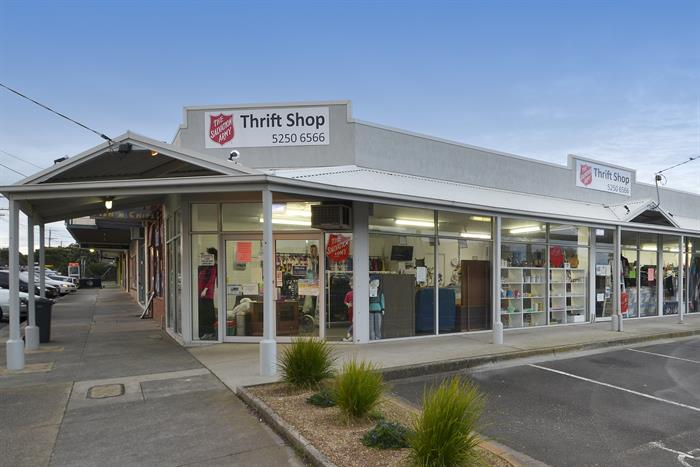 Shop 2/49 Ash Road LEOPOLD VIC 3224
