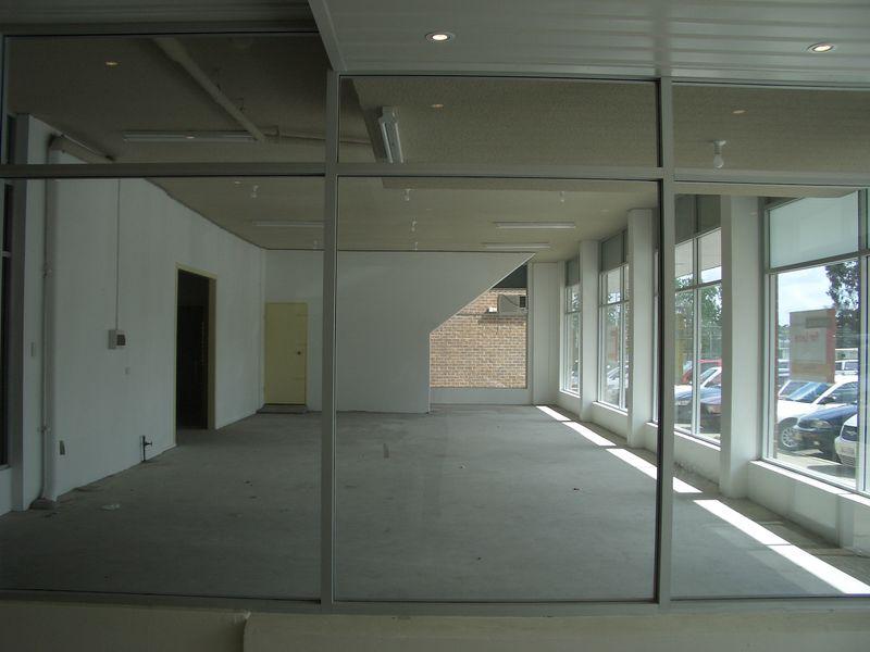 Shop 5 & 6/6-12 Dumaresq CAMPBELLTOWN NSW 2560