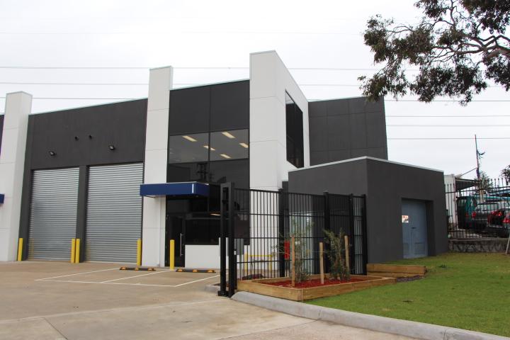 1/7 Lloyd Street WEST MELBOURNE VIC 3003