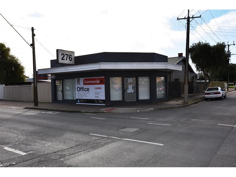 276 Henley Beach Road UNDERDALE SA 5032