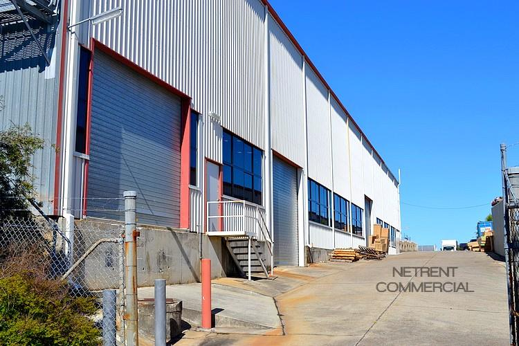 75 Araluen Street KEDRON QLD 4031