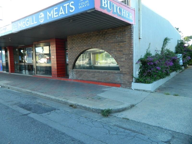 Shop 3/118-122 Nebo Road WEST MACKAY QLD 4740