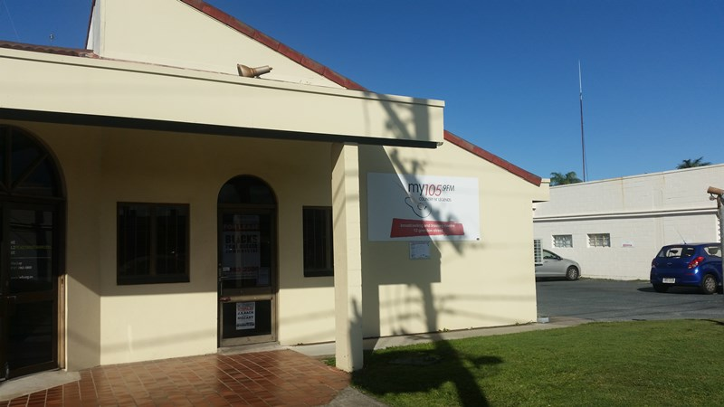 Suite 6/19 Palmer Street NORTH MACKAY QLD 4740