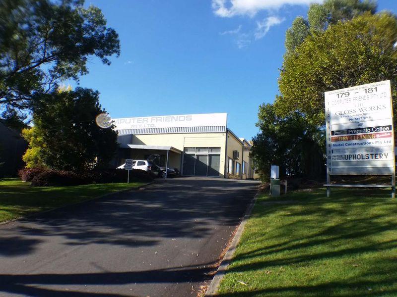 1/181 Currumburra Road ASHMORE QLD 4214