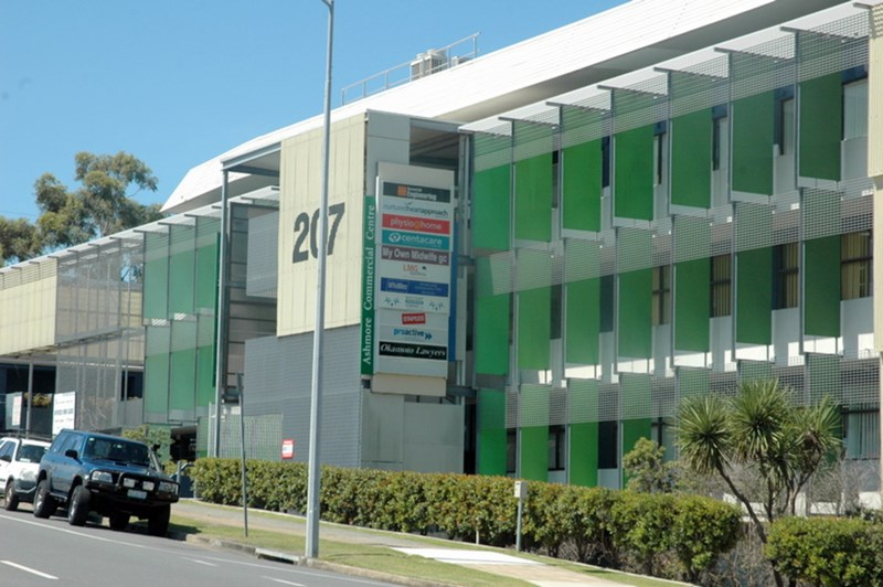 Suite 20/207 Currumburra Road ASHMORE QLD 4214