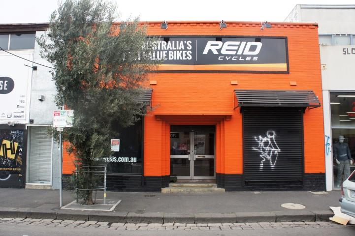 436 Smith Street COLLINGWOOD VIC 3066