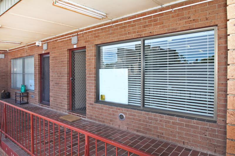 10/16 Bosworth Street RICHMOND NSW 2753