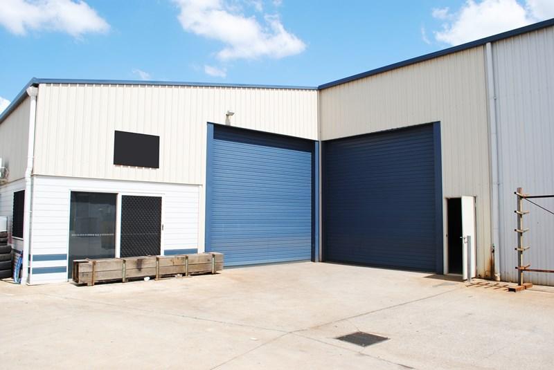 Unit 2, 5 Freighter Avenue WILSONTON QLD 4350