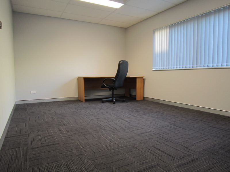 2D/3 Racecourse Road WEST GOSFORD NSW 2250