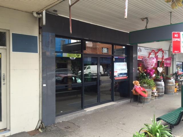 2/151 Nelson Street WALLSEND NSW 2287