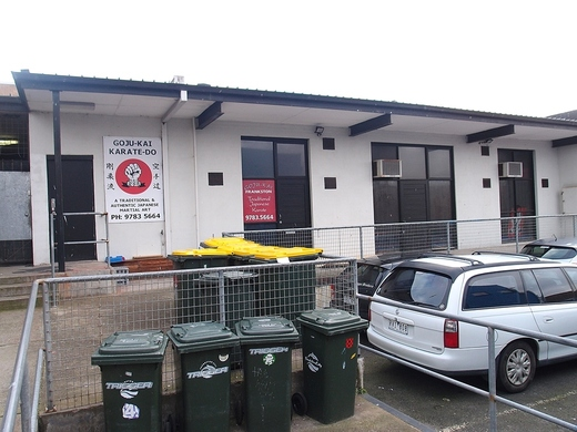 1A Ross Smith Avenue West FRANKSTON VIC 3199