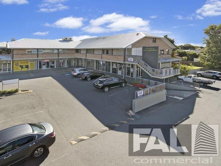 Shop  2/139 Junction Road CLAYFIELD QLD 4011
