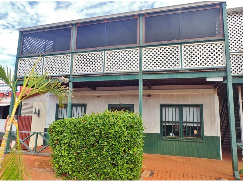 4/7 Napier Terrace BROOME WA 6725