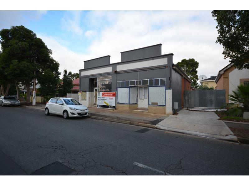 32 Elizabeth Street CROYDON SA 5008