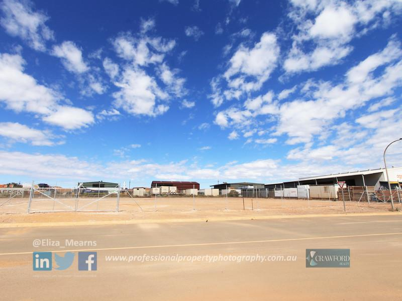 Lot 77 Pilga Place NEWMAN WA 6753