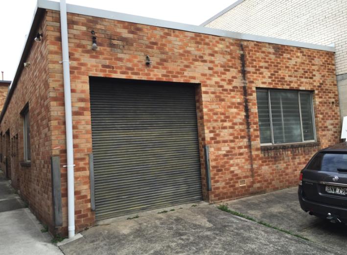 ARTARMON NSW 2064