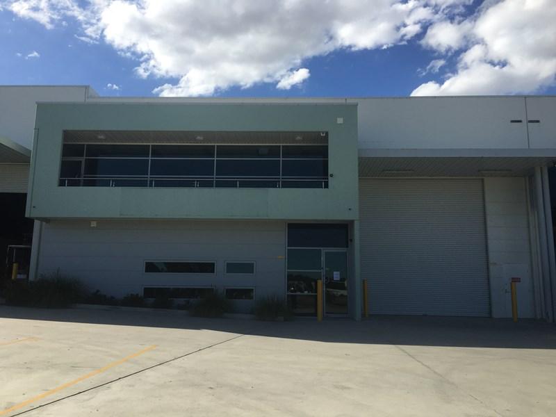 Level 1, 2/49 Anderson Road SMEATON GRANGE NSW 2567