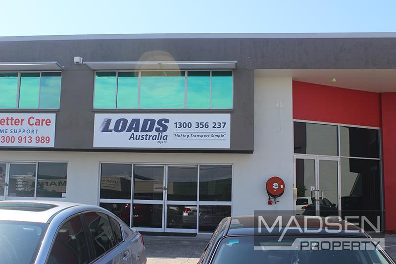 5/192 Evans Road SALISBURY QLD 4107