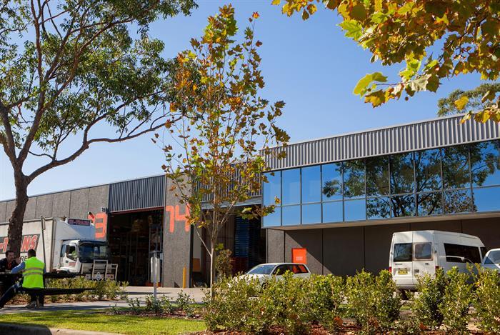 33 Maddox Street ALEXANDRIA NSW 2015