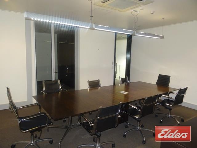 1  Office/388 Brunswick Street FORTITUDE VALLEY QLD 4006