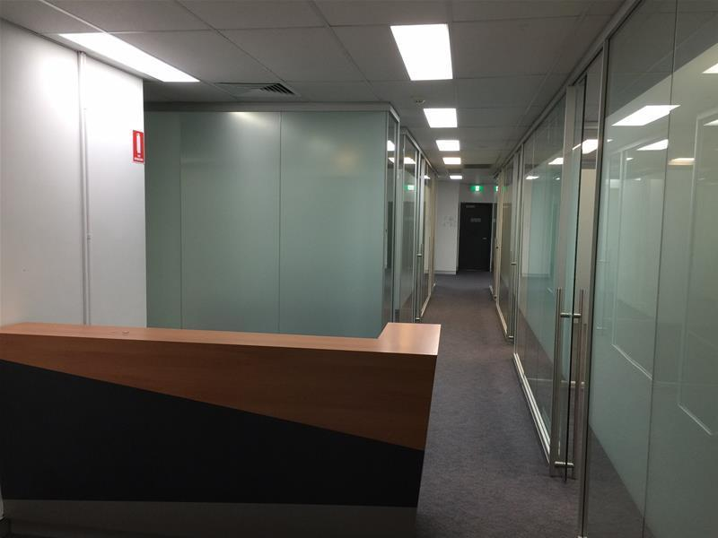 3/372 George Street BRISBANE CITY QLD 4000