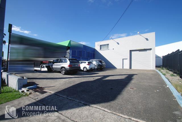 49 Rookwood Road YAGOONA NSW 2199