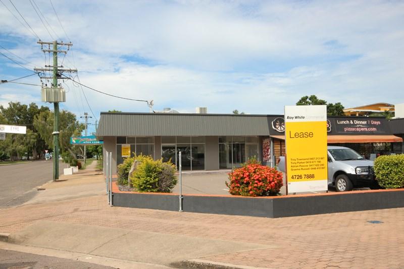 71 Eyre Street NORTH WARD QLD 4810