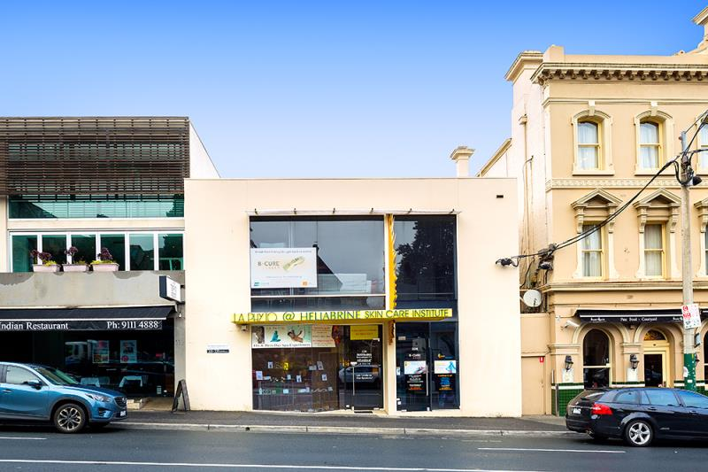 328-330 Burwood Road HAWTHORN VIC 3122
