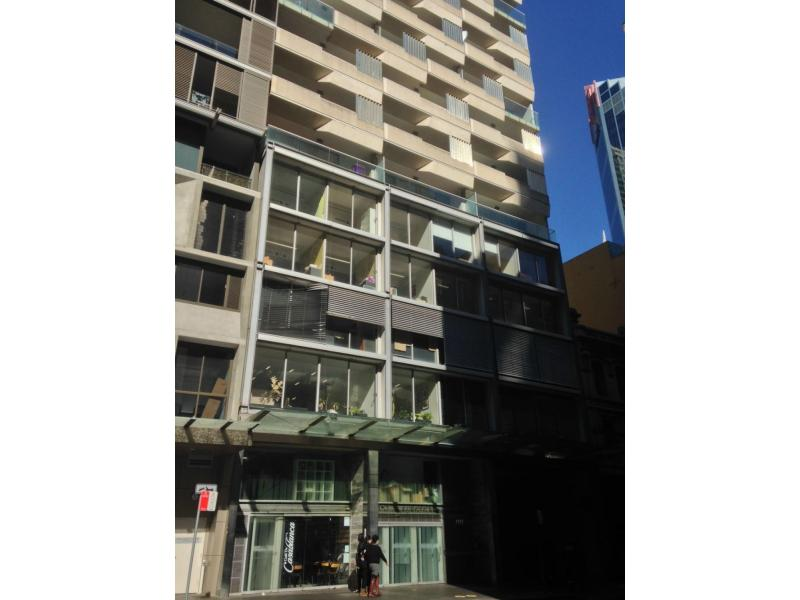 5/137-139 Bathurst Street SYDNEY NSW 2000