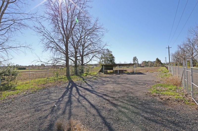 148 Old Kurrajong Road RICHMOND NSW 2753