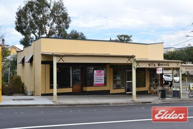 27 Vulture Street WEST END QLD 4101