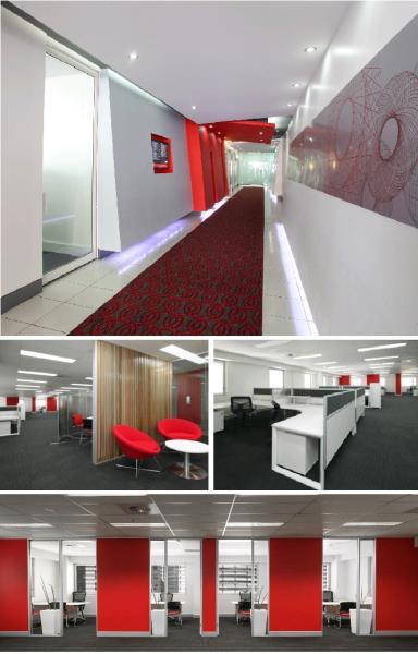 Suite  0302/87 Wickham Terrace SPRING HILL QLD 4000