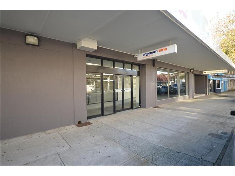 Suite 2b/796 Hunter Street NEWCASTLE WEST NSW 2302