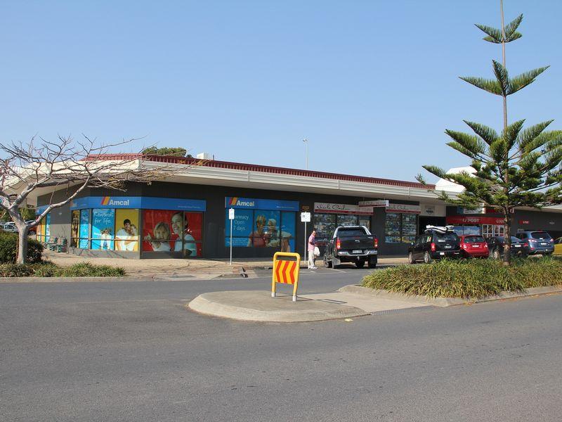 9/44-46 Beach Street WOOLGOOLGA NSW 2456