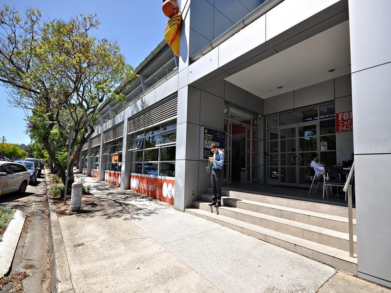 7/65 Doody Street ALEXANDRIA NSW 2015
