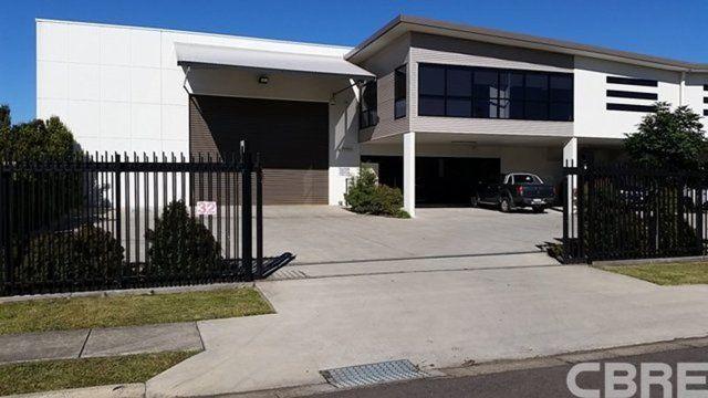1/32 Hoopers Road KUNDA PARK QLD 4556