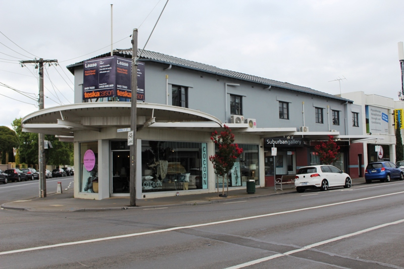 Shop 2/310 New Street BRIGHTON VIC 3186