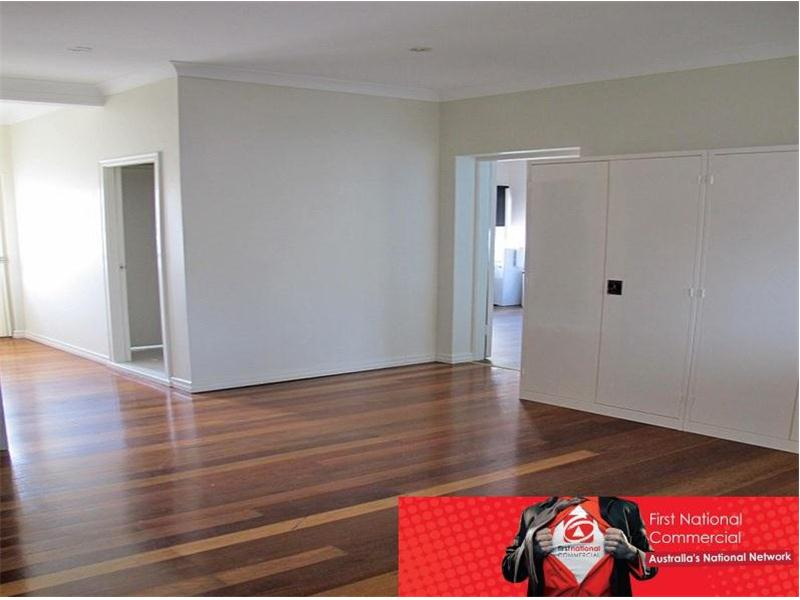 91 Bridge Street FORTITUDE VALLEY QLD 4006