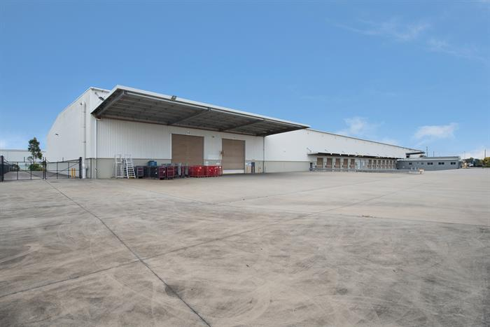 250 South Pine Road BRENDALE QLD 4500