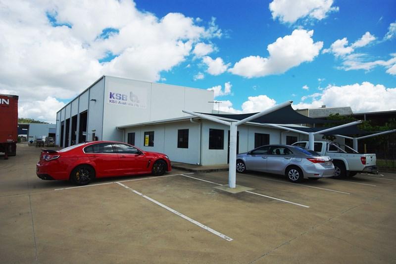 780 Ingham Road BOHLE QLD 4818