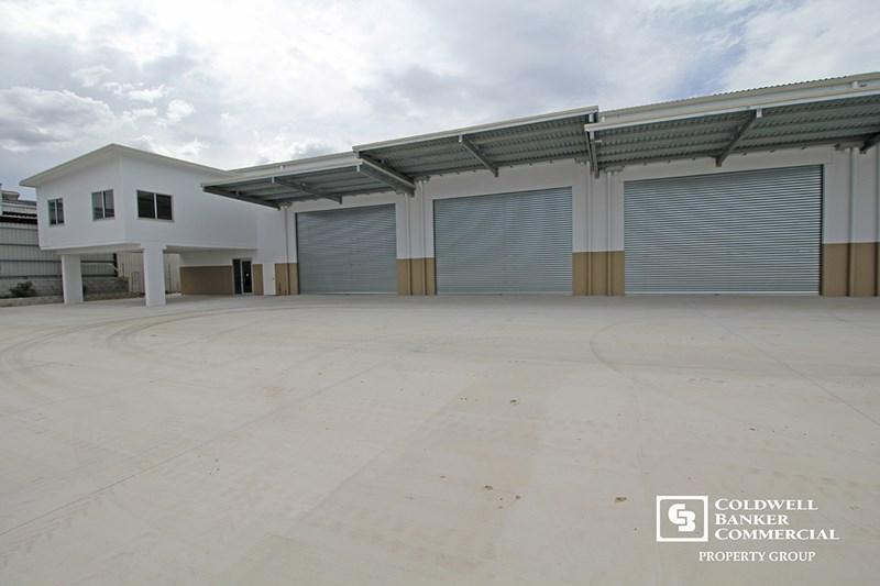 3/83 Burnside Road STAPYLTON QLD 4207