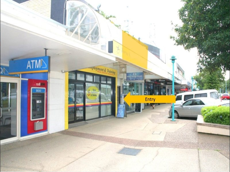 2/80 Griffith Street COOLANGATTA QLD 4225
